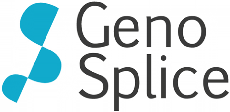 GenoSplice technology